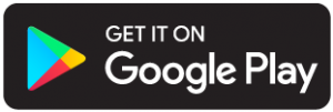 ico-googleplay2x